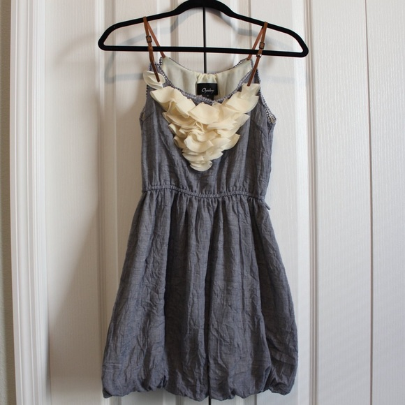 Chesley Dresses & Skirts - Vintage Style Dress